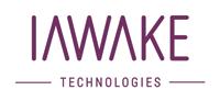 I Awake Technologies logo